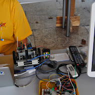 Lisbon Mini Maker Faire 52.JPG