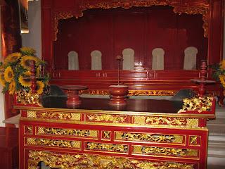 0340Tran_Quoc_Pagoda