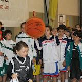 Villagarcía Basket Cup 2012 - IMG_9371.JPG