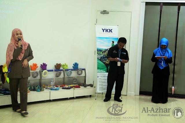 Factory To YKK RGI 12 - Factory-tour-rgi-ykk-70.jpg