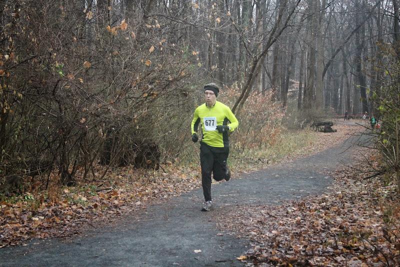 2014 IAS Woods Winter 6K Run - IMG_6435.JPG