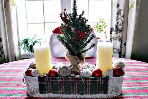 christmas-dining-room-13