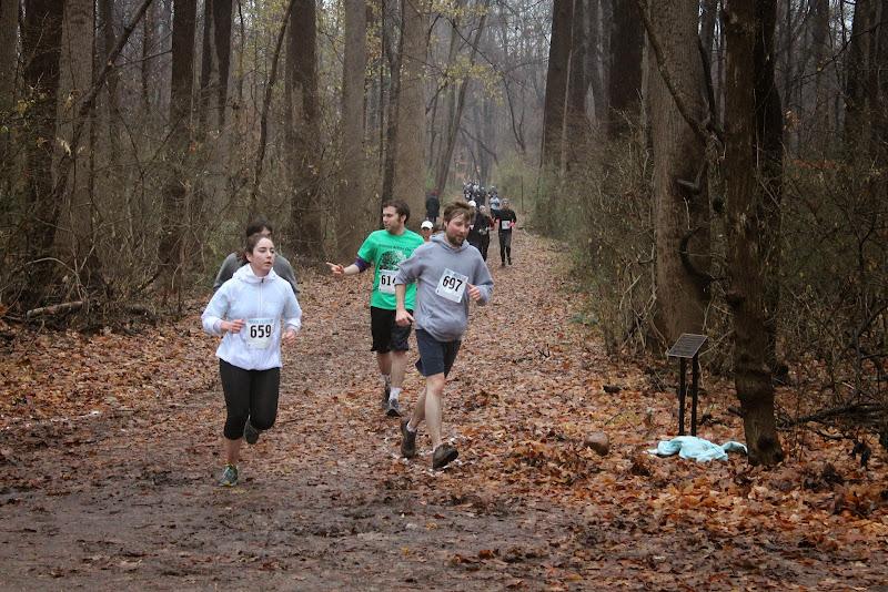 2014 IAS Woods Winter 6K Run - IMG_6103.JPG
