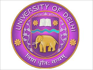 NTA-Delhi-University-Recruitment-2021