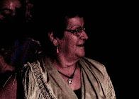 destilo flamenco 28_68S_Scamardi_Bulerias2012.jpg