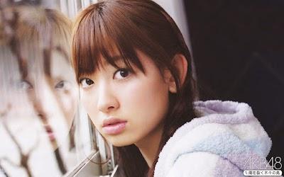 小嶋陽菜ちゃんの可愛い画像その9