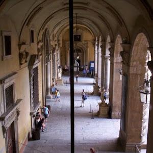 Firenze 139.JPG