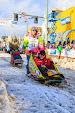Iditarod2015_0409.JPG