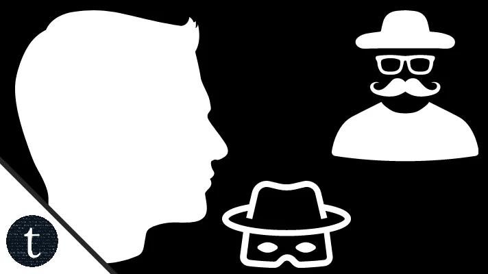 Gary MacKinnon - World's Most Dangerous Hacker