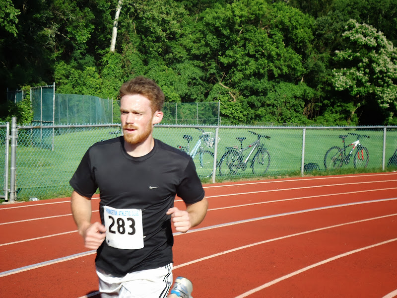 June 19 All-Comer Track at Hun School of Princeton - DSC00291.JPG