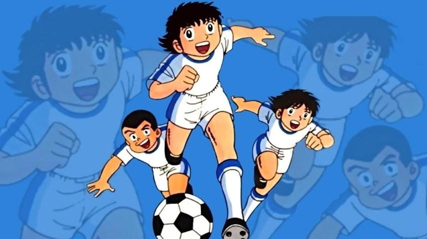 dibujos-años-noventa-niños-televisión-oliver-benji-futbol