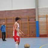 Infantil Mas Rojo 2013/14 - IMG_5591.JPG