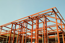 Systems Contracting Commercial Structural Steel Erection
