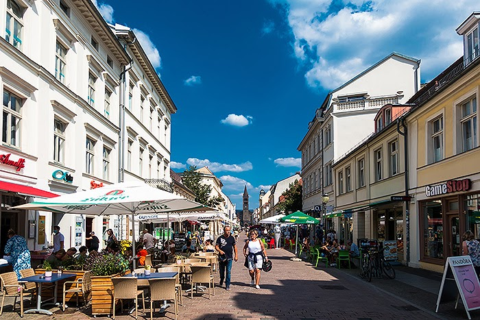 Potsdam10.jpg