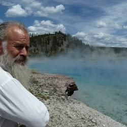 Master-Sirio-Ji-USA-2015-spiritual-meditation-retreat-5-Yellowstone-Park-31.JPG