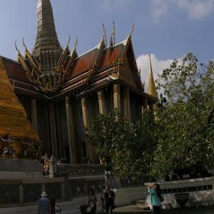 PanoramicaBangkok2.jpg