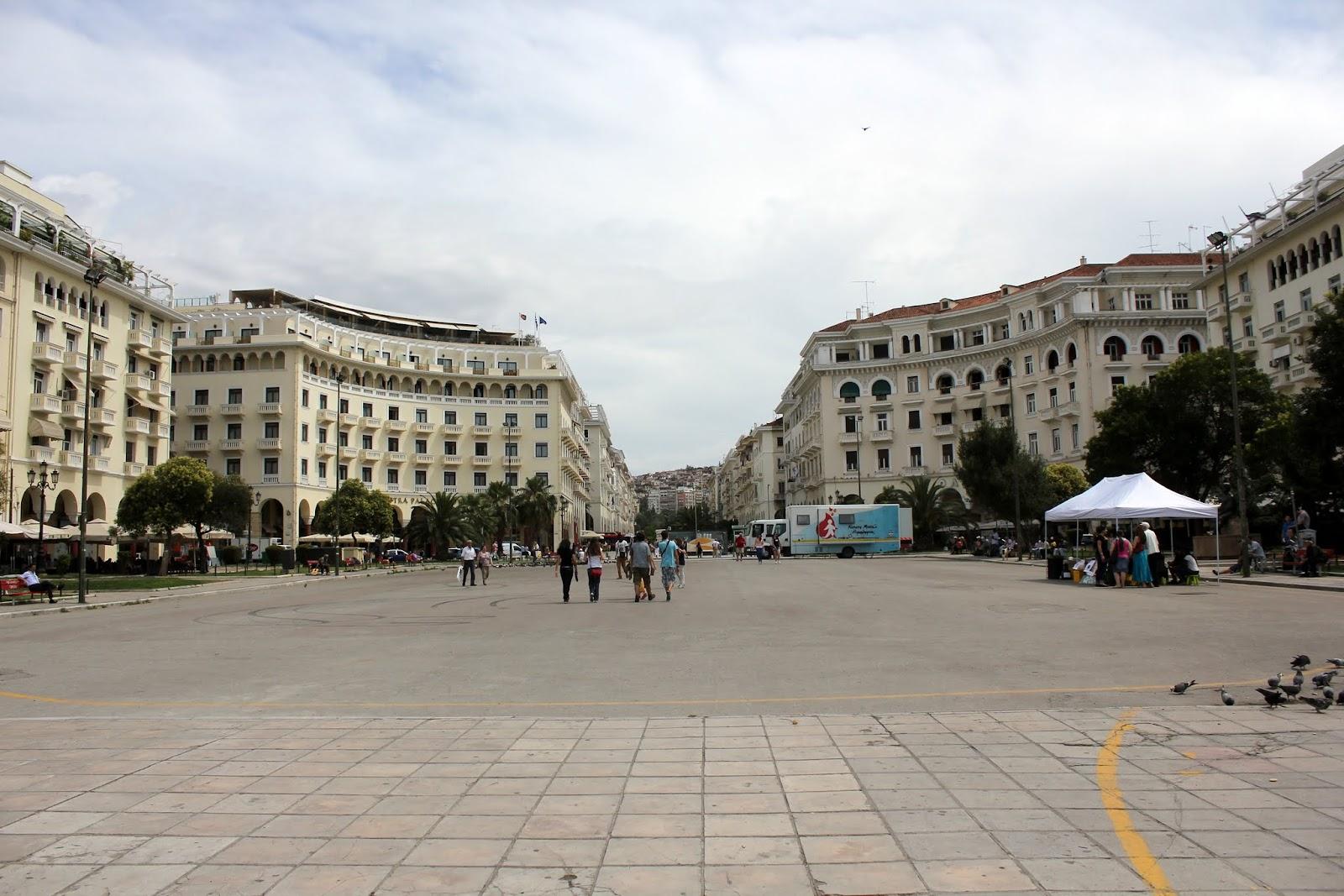 Day 19 - 2013-06-12 - Thessaloniki - IMG_0272.JPG