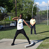 All-Comer Track and Field - June 29, 2016 - DSC_0414.JPG