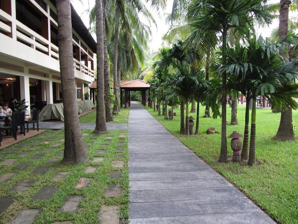 0217Angkor_Wat