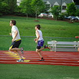 June 10, 2014 All-Comer Track - DSC00589.JPG