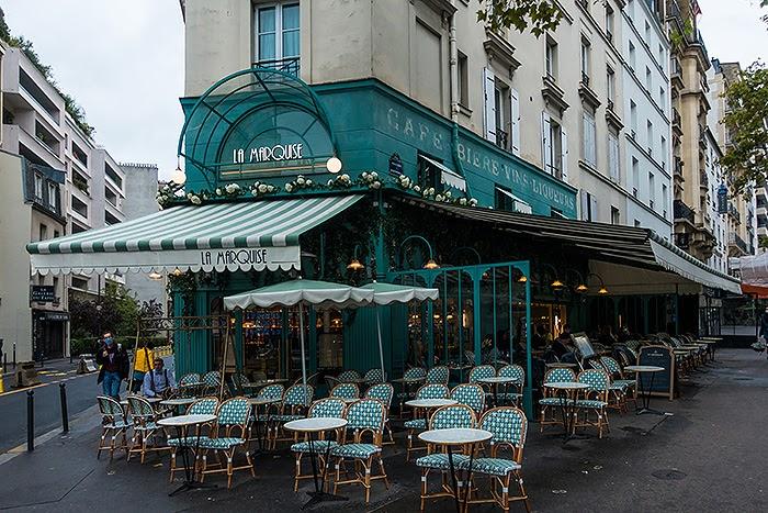 Paris23.jpg