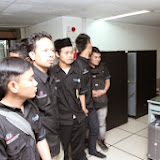 Factory Tour PERUM BULOG - IMG_6699.JPG