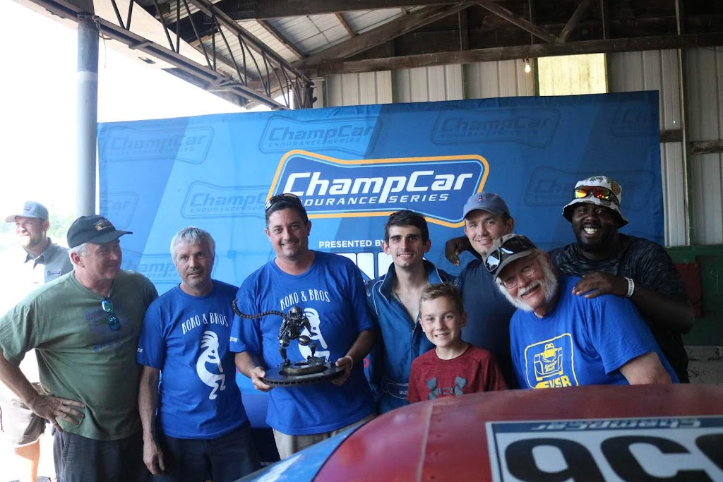 ChampCar 24-Hours at Nelson Ledges - Awards - IMG_8834.jpg