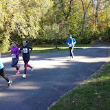 Mountain Lakes Trail Run Fall 2015 - 20151018_094113.jpg