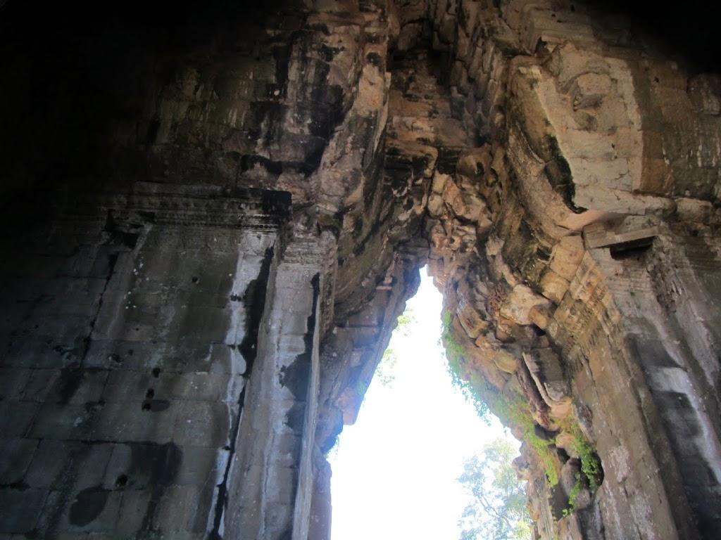 0016Angkor_Wat