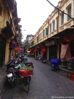 vietnam-visitas-imprescindibles-unaideaunviaje.com-06.jpg