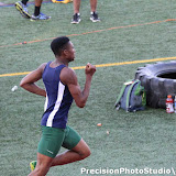 All-Comer Track meet - June 29, 2016 - photos by Ruben Rivera - IMG_0666.jpg