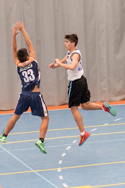 Cadete Mas 2014/15 - cadetes_montrove_basquet_62.jpg