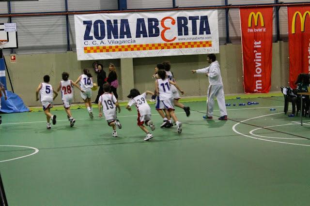 Villagarcía Basket Cup 2012 - IMG_9915.JPG