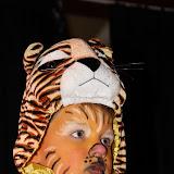 Carnaval 2013 - Carnaval201300122.jpg