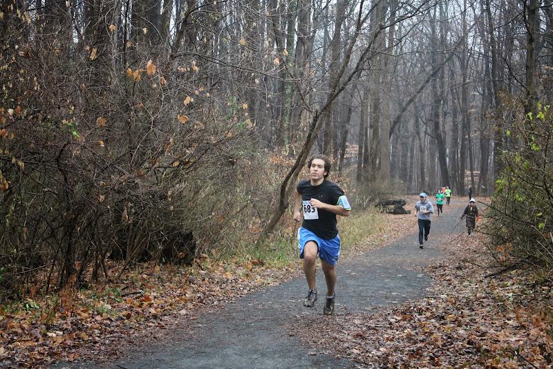 2014 IAS Woods Winter 6K Run - IMG_6237.JPG