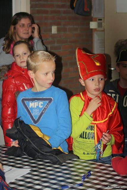 Sinterklaas 2013 - Sinterklaas201300012.jpg