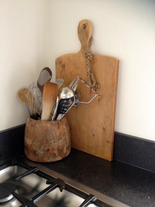 keuken 3.jpg