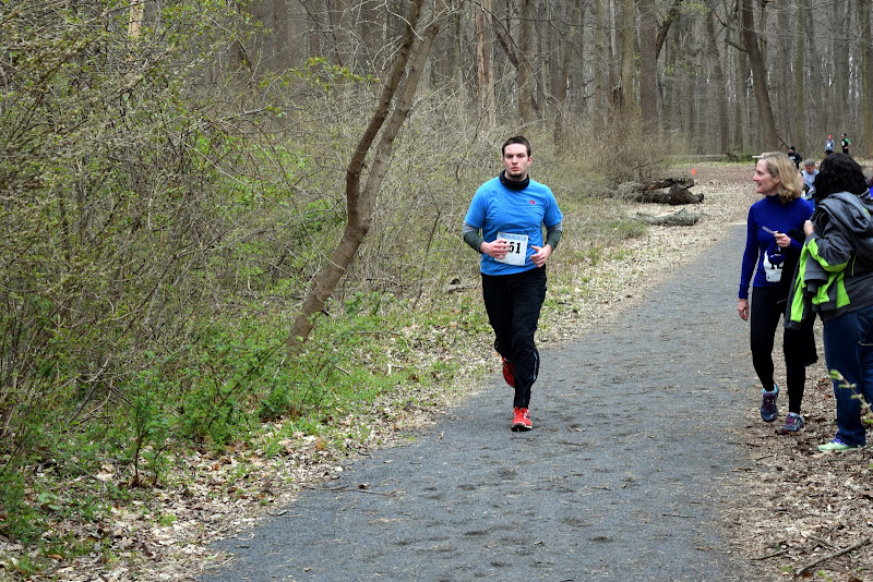 Spring 2016 Run at Institute Woods - DSC_0941.JPG