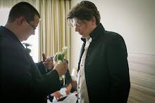 Hochzeit Andrea und Klaus _ Farbe groß-43
