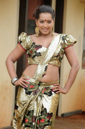 Meghna Naidu Wiki