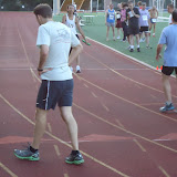 June 27 All-Comer Track at Princeton High School - DSC00205.JPG