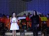 koncertnoworocznyprzemet2015_05.JPG