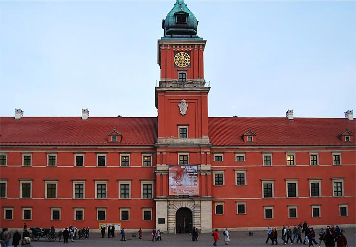 Varsovia25.JPG