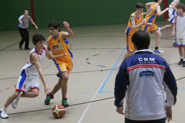 Cadete Mas 2011/12 - IMG_4899.JPG