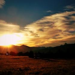 Master-Sirio-Ji-USA-2015-spiritual-meditation-retreat-3-Driggs-Idaho-018.jpg