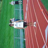 June 19 All-Comer Track at Hun School of Princeton - DSC00344.JPG