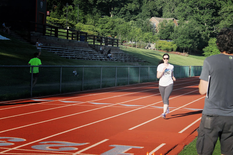 June 12 - 2013 Princeton Community Mile - IMG_3805.JPG