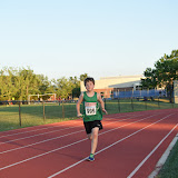 All-Comer Track and Field - June 29, 2016 - DSC_0568.JPG