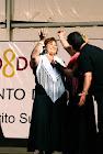 DistritoSur_2008MayoBaja133.jpg