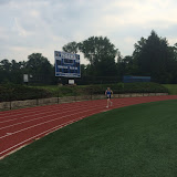 June 11, 2015 All-Comer Track and Field at Princeton High School - IMG_0018.jpg